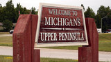 New York Times spends '36 Hours' in Michigan's Upper Peninsula