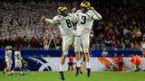Michigan football quarterback battle: Who should start?
