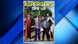 Asperger's Are Us comedy troupe coming to Detroit