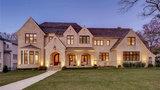 Go inside Matthew Stafford's new $3.85 million Atlanta home