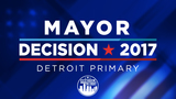 Detroit Elections 2017: Mayoral primary candidates