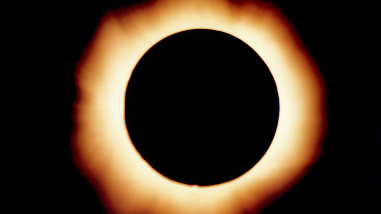 Solar eclipse august 21 here 39 s everything you need to know for Weather forecast solar eclipse 2017