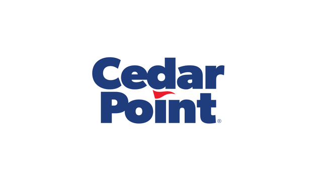 Enter to Win Tickets To Cedar Point Rules!
