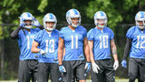 Expert predictions for the 2017 Detroit Lions