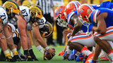 Michigan football looks for elusive 11th victory in Peach Bowl battle&hellip&#x3b;