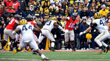 No. 8 Ohio State vs. Michigan Wolverines: What you need to know