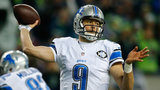 READERS PREDICT: Detroit Lions will go 10-6 in 2017