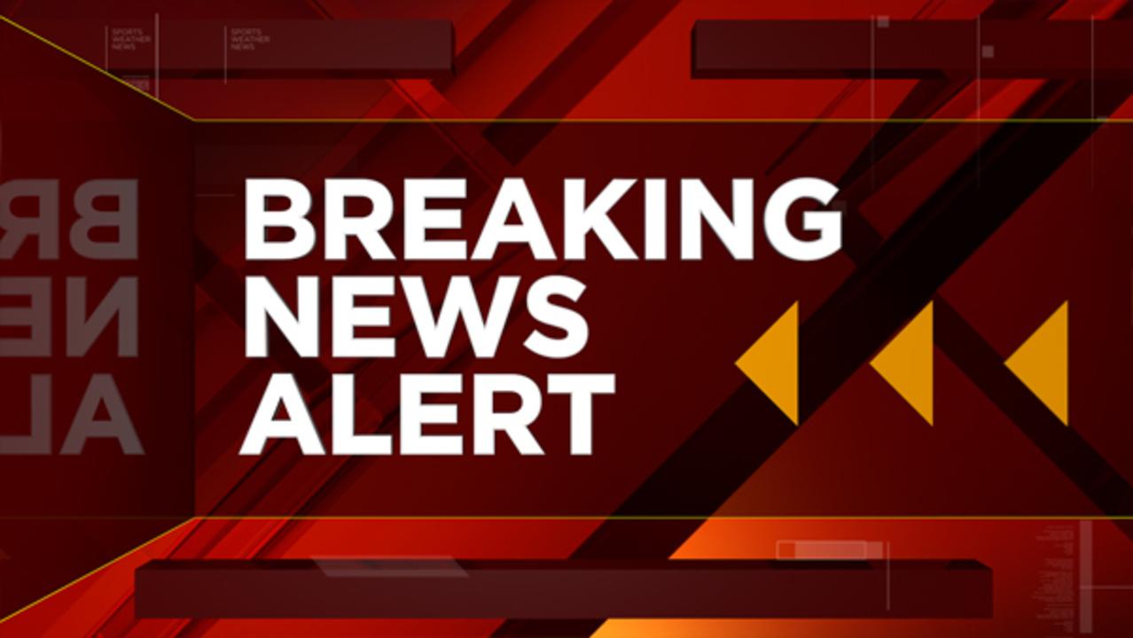 News News: EB I-94 Reopens At Harper Avenue After Fatal 2-car Crash