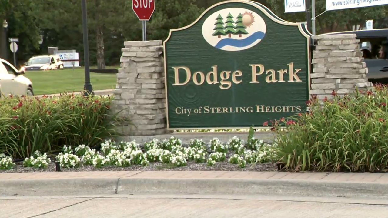recreation mi parks heights documentid dodge official website document sterling