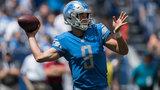 NFL Power Rankings: ESPN ranks Detroit Lions at No. 19
