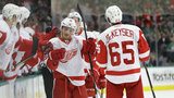 Detroit Red Wings 2017-18: 5 players who need to improve this season