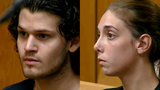 WATCH LIVE: Court hearing for 2 charged in Macomb Township teen's&hellip&#x3b;