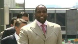Former Detroit Mayor Kwame Kilpatrick wants sentence thrown out