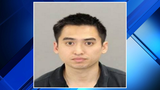 Man arrested for sexual assault of University of Michigan students near&hellip&#x3b;