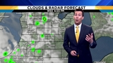 Local 4Casters: Increasing chance for severe weather ahead