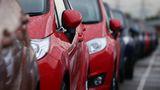 4 Metro Detroit used auto dealers' licenses suspended due to improper procedures