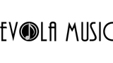 Its a local 4 Free Friday! Evola Music