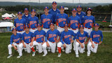 Grosse Pointe Woods-Shores team loses elimination game in Little League&hellip&#x3b;
