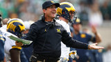 5 reasons Michigan football could win Big Ten this season