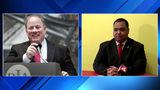 Detroit Mayor Mike Duggan agrees to debate Sen. Coleman Young II at&hellip&#x3b;
