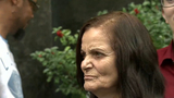 Rasmea Odeh, immigrant who lied about involvement in terrorist attacks,&hellip&#x3b;
