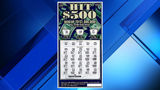 Wayne County man wins $1 million from lottery ticket bought in Dearborn Heights