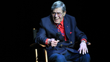 'Nutty Professor' actor Jerry Lewis dies at 91