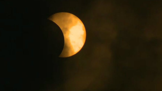 Eclipse in Detroit moving out 1