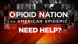 Where to get help for an opioid addiction