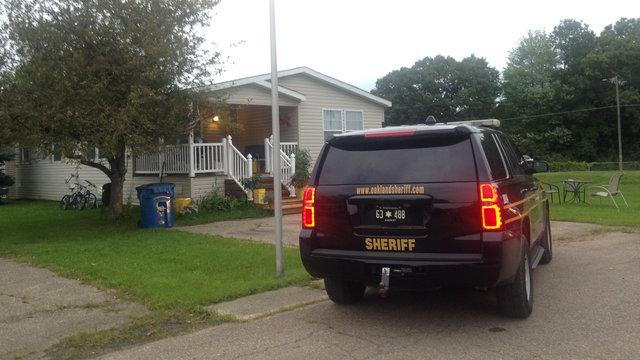 Springfield Township homicide Sleepy Hollow Boulevard_1503401588679.JPG
