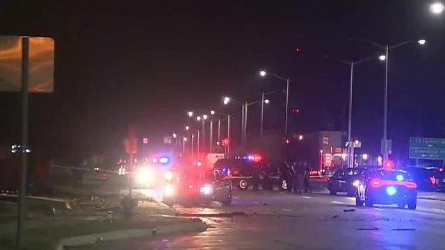 southfield police chase crash_1503397096823.jpg