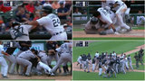 Miguel Cabrera suspended 7 games after throwing punches during&hellip&#x3b;