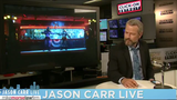 Jason Carr Live: New world records set, amazing commercial features He&hellip&#x3b;