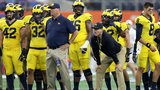 3 reasons Michigan football will or won't blow out Air Force this weekend