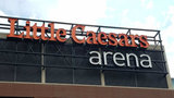 Little Caesars Arena set to announce mobile ticketing as its primary&hellip&#x3b;