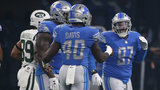 How the 2017 Detroit Lions can go undefeated - or winless