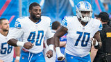 NFL Week 1 preview: Lions eyeing matchup with Fitzgerald, Cardinals in opener