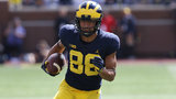 Here's University of Michigan's 2018 football schedule (or the days to&hellip&#x3b;