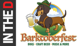 Barktober fest heads back to Royal Oak this weekend