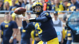 Michigan football: Debunking 5 overreactions from ugly win over Cincinnati
