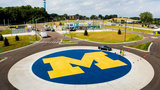 U-M's Mcity announces second-phase funding Affiliate members