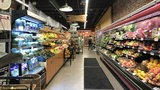 A chat with the People's Food Co-op