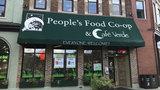 Chili cook-off and fundraiser at People's Food Co-Op on Sept. 29