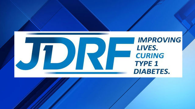 Annual Detroit JDRF One Walk aims to raise $1 million for type 1…