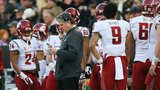 Colorado vs. Washington State football: TV schedule, time, game preview,&hellip&#x3b;