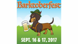 Royal Oak's Barktoberfest features dogs, craft beer, local music