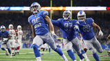 4 reasons the Detroit Lions will beat the New York Giants on Monday&hellip&#x3b;