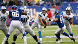 Detroit Lions vs. New York Giants on Monday Night Football: Time, TV,&hellip&#x3b;