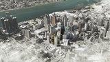 'Detroit is going vertical': Dan Gilbert details Downtown Detroit&hellip&#x3b;