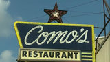 Popular Como's restaurant in Ferndale shut down again for health violations